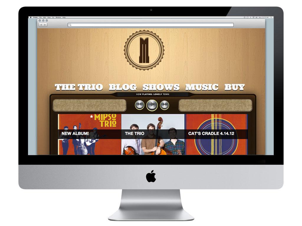 mipso_trio_website