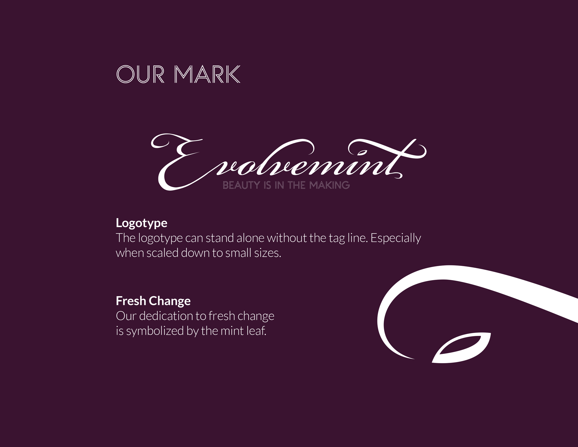 evolvemint-logo
