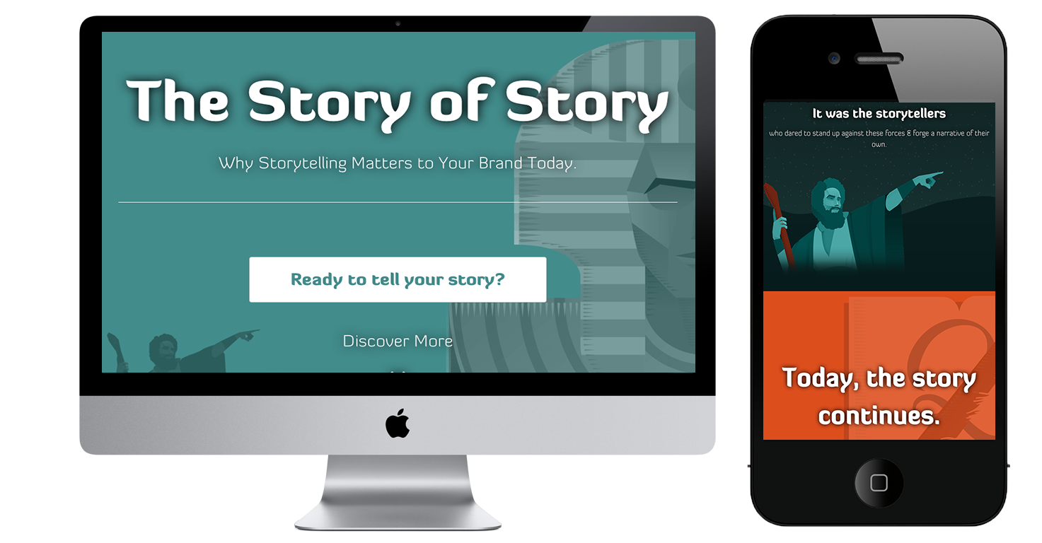 story_of_stories-quillor