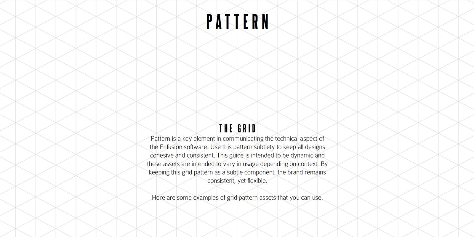 enfusion-pattern-1