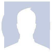 Facebook Demographic Ad Targeting