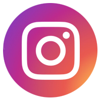 Facebook Social Media Management by Quillor
