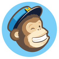 Mailchimp Email Marketing by Quillor