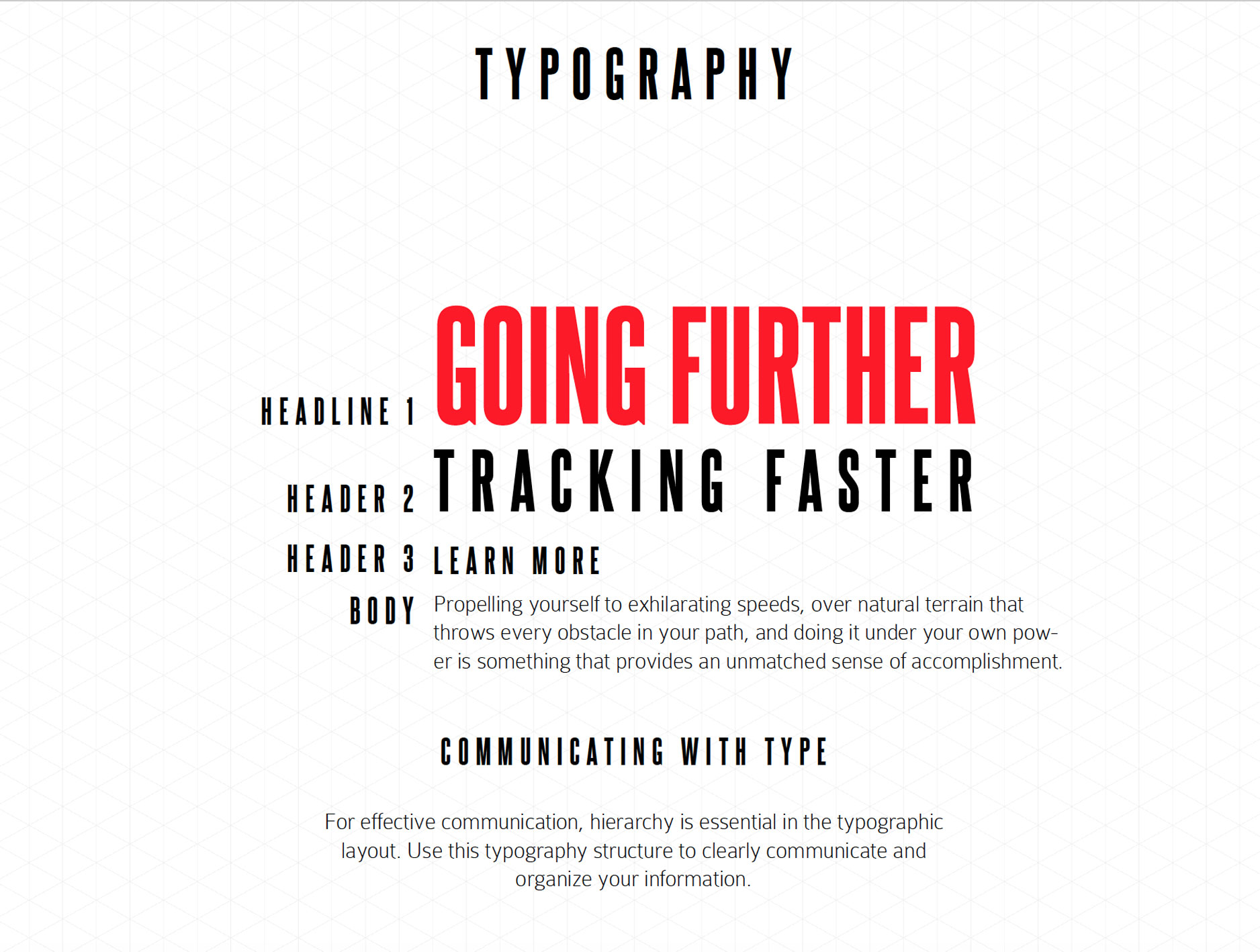quillor-enfusion-typography-process