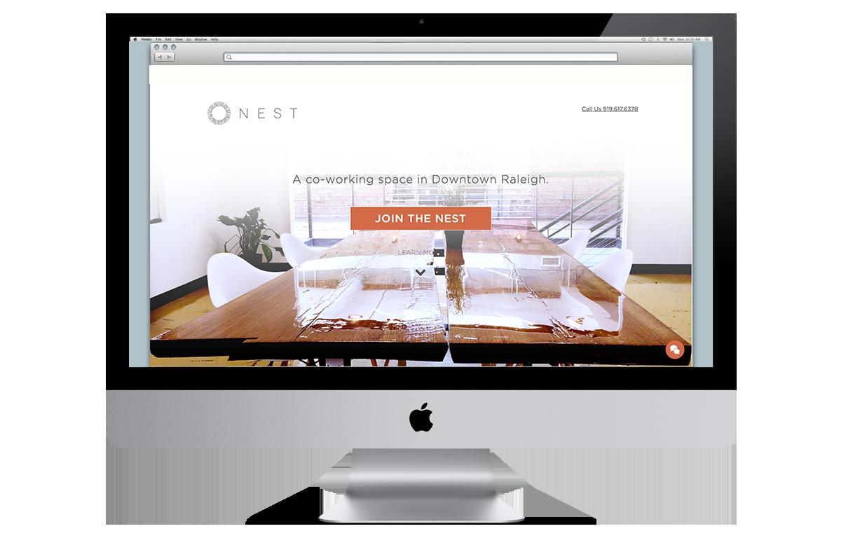 quillor-nest-top-desktop