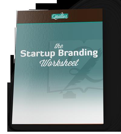 quillor-startup-branding-worksheet